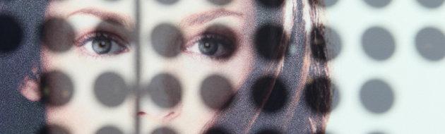 Facial Age Spots